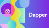 Google, Dappler Labs İle Güçlerini Birleştirdi! Google NFT Piyasasına mı Giriyor?