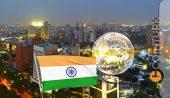 Veriler'e Göre, Hindistan, Dünyanın En Çok Kripto Kullancısına Sahip Ülkesi