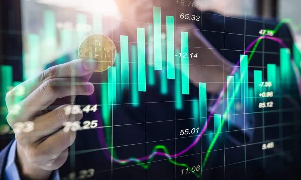 Interaktif Brokers, Paxos Üzerinden Kripto Para Birimi Ticaretinin Başlattı