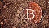 Kayıp Bitcoin'leri Anıyoruz: Kaybolan BTC'lerin Aslında Büyük Önemi Var!