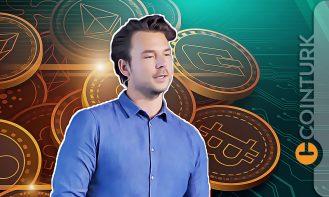 Kripto Kahini ADA ve XRP Tahminlerini Paylaştı! Bu 3 Altcoin Alım Fırsatı Veriyor