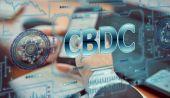 Kripto Paralar Gelişiyor: 4 Ülkeden Ortak Dijital Para Çalışması!