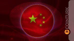 Kriptoların En Büyük Sınavı: Çin, Bitcoin'i Yasaklamaya Devam Edebilir Mi?