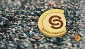 Lider Kripto Para Bitcoin (BTC) Düşüyor: Popüler Altcoin'lerde Son Durum