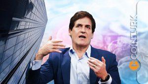 Mark Cuban'dan Kripto İle Ödeme Yapanlara Müjde!