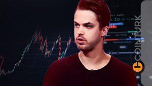 Ünlü Trader'dan Bitcoin (BTC), Ethereum (ETH) ve Cardano (ADA) Yorumları!