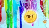 NFT Cüzdanı Talken, Tron İle Ortaklık Kurdu! TRX Fiyatı Nasıl Etkilenecek?