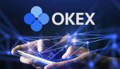 OKEx, Spot İşlemler İçin dYdX'in Yerel Varlığı DYDX'yi Listeliyor