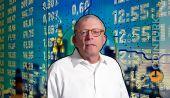 Peter Brandt'tan U Dönüşü: XRP Uzun Vadede Artış Yaşayacak!