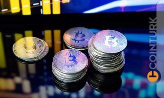 Popüler Analist: Bu Seviye Bitcoin'in (BTC) Kaderini Belirleyecek! Düşüş mü, Yükseliş mi?