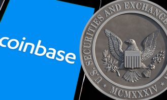 Popüler Kripto Para Borsası Coinbase SEC'e Boyun Eğdi!