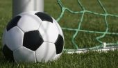 Futbol Devi PSG, Crypto com İle Anlaşmaya Vardı!