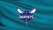 Resmen Açıklandı: Socios, NBA Ekibi Charlotte Hornets İle Anlaştı
