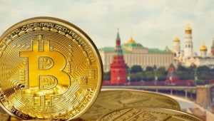 Rus Dumasından, Bitcoin Madenciliği Yorumu