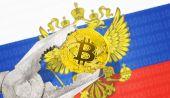 Rusya'dan Kripto Para Birimi Adına Düzenleyici Adım!