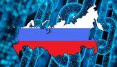 Rusya'nın En Büyük Bankasından Önemli Açıklama! Blockchain Platformu Hazır!