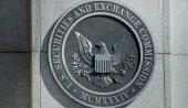 SEC, Bu Kez Medya Kuruluşlarını Hedef Aldı! 539 Milyon Dolar Ceza Kesti