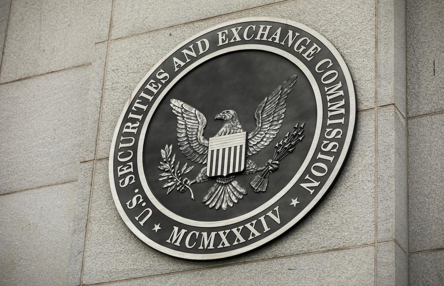 SEC Bu Kez Popüler Kripto Para Borsasını Hedef Aldı! Şimdi Ne Olacak?