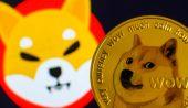 Shiba Inu (SHIB) ve Dogecoin (DOGE) Fiyat Analizi ve Yorumları