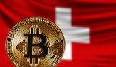 İsviçre, Kripto Para Regülasyonlarını Sıkılaştırıyor!