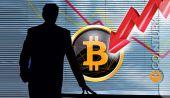 Tahminleri Tutan Analistten Uyarı: BTC'de Daha Büyük Bir Geri Çekilme Olabilir!