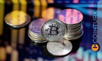 Teknik Analiz: Bitcoin Gözünü Yukarı Dikti! İşte BTC'de Beklenen Seviyeler