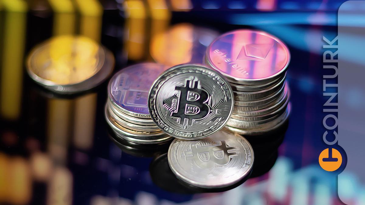 Bitcoin Gözünü Yukarı Dikti! İşte BTC'de Beklenen Seviyeler