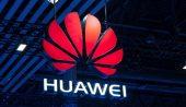 Teknoloji Devi Huawei, Blockchain Hizmetini Başlattığını Duyurdu