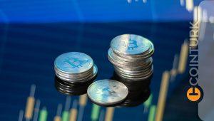 Uzman Analistlerin BTC Yorumları: Zincir İçi Ölçümleri, Bitcoin'in Yönünü Belirledi