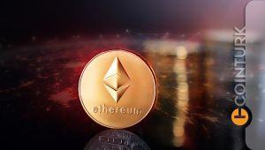 Grayscale Investment CEO'sudan Ethereum ETF'i İddiası!
