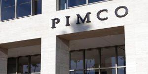 2 Trilyon Dolarlık Varlığı Yönetimi Altında Bulunduran PIMCO, Kripto Yatırımlarını Genişletiyor