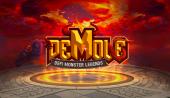 650.000 Dolar Seed Yatırım Alan 3D RPG Oyunu Demole IDO'ya Hazırlanıyor!
