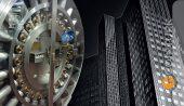American Express CEO'sundan Kripto Paralarla İlgili Açıklama!