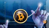 Bitcoin (BTC) Neden Düşüyor? Yüzde 6 Kayıp Altcoinler İçin Ne Anlama Geliyor?