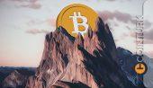 Son Dakika: Bitcoin (BTC) Fiyatı Tüm Zamanların En Yüksek Seviyesine Yaklaştı!