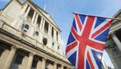 """İngiltere Merkez Bankası Yetkilisinden """"Acil Regülasyon"""" Çağrısı!"""