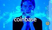 Son Dakika: Coinbase Pro İki Yeni Altcoin Listeliyor! Ani Yükseliş Gelebilir!