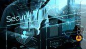 Kripto Para Endüstrisi ve Düzenleyiciler Fidye Yazılımlarına Karşı Güçlerini Birleştiriyor!