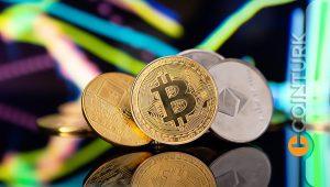 Almanya 215 Bitcoin (BTC)'i Açık Artırmaya Çıkardı! Hangi Ülkenin Kaç Bitcoin'i Var?