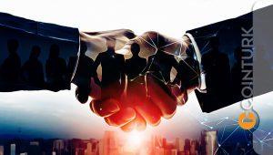 KYVE, Web 3.0 Hizmetlerini Geliştirmek İçin Yatırım Aldı!