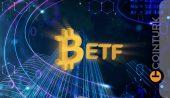 #BitcoinETF Trend Topic Oldu! Onay Bekleyen ETF Başvuruları Hangileri?