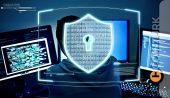 OpenSea ve Diğer NFT Platformlarındaki Kritik Güvenlik Açığı! Hesaplarınız Boşaltılabilir!