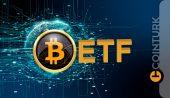 Son Dakika: Dünyanın İlk Birinci Seviye Bitcoin (BTC) ETF Onayı! Bitcoin 62.000 Dolara Gidiyor