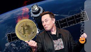 The New York Times: Bitcoin Yaşlanıyor! Elon Musk'ın Gizemli Cevabı!