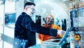 Trilyon Dolarlık Yatırım Şirketinden Kripto Açıklaması! Dünya Devleri Kriptoya Akın Ediyor