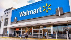 ABD'nin En Büyük Perakendecisi Walmart, Mağazalarındaki Kiosklarda Bitcoin (BTC) Alımına Onay Verdi