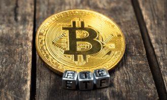 ABD'nin İlk Bitcoin ETF'si Rekor Kırdı! Bitcoin Fiyatı 64.000 Doları Geride Bıraktı