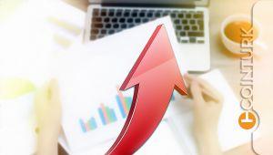 Cardano (ADA), Binance Coin (BNB) ve Solana (SOL) Fiyat Analizi