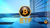 SEC Başkanı Gary Gensler, Vadeli Bitcoin ETF'ini Neden Onayladıklarını Açıkladı