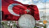 Asya Dışındaki İlk Blockchain Tabanlı Hizmet Ağı Türkiye'de Açılıyor!